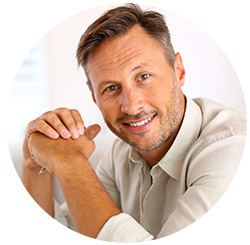 Bioidentical Hormones for Andropause and Testosterone Therapy in Portland, Oregon