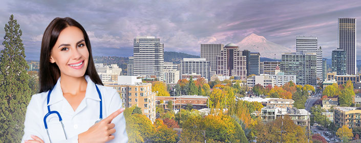 Portland Bioidentical Hormone Doctors