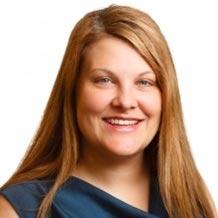 Lara Williams, MD, FACOG